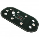 Hrací deska na poker - ORIG.CZ  World Poker PREMIUM TABLE TOP
