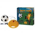 Dětský fotbalový tréninkový set