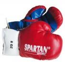 Dětské boxovací / boxerské rukavice 6, 8 oz