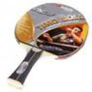 Pingpongová pálka na stolní tenis BUTTERFLY EDITION TIMO BOLL SILVER