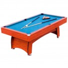 Billiardový stůl, kulečník, pool, karambol - STANDARD BILLIARD TISCH