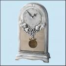 Stolní hodiny - Meran
