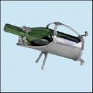 Stojan na víno - Meran