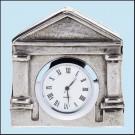 Stolní hodiny - Klassik