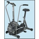 Airdyne Evolution Comp -  kardio kolo / elliptical