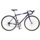 Fastback (modrý) 56