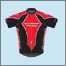 dres Team Rider (kr. rukáv)
