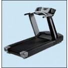 Nautilus T7.14 Pro Series Treadmill