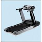 Nautilus T912 Commercial Series Treadmill