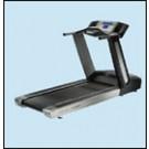 Nautilus T914 Commercial Series Treadmill