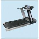 Nautilus T916 Commercial Series Treadmill