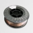 Svářecí dráty na CO 0,8 mm  15 kg