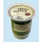 Pragopol pasta zelená 4/ bal. 200 gr